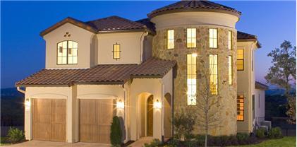 austin tx new homes for sale at senna hills garden homes - Garden Homes In Austin Tx