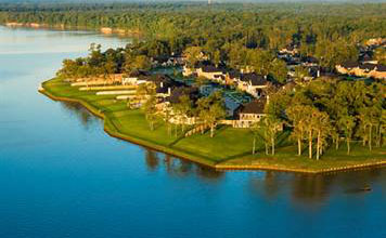Living On The Shores Of Lake Houston on 2 bedroom bath open floor plans