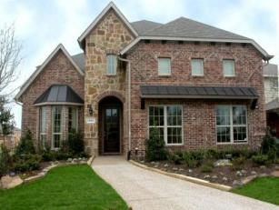 Dallas New Homes For Sale