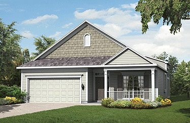 Delaware New Homes For Sale