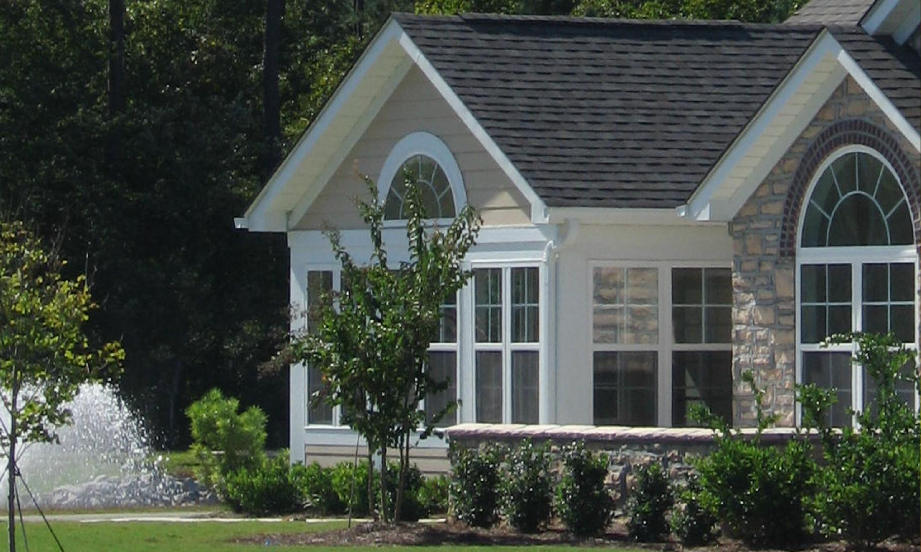 Murrells Inlet New Homes For Sale