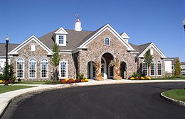 New Homes For Sale In South New Jersey