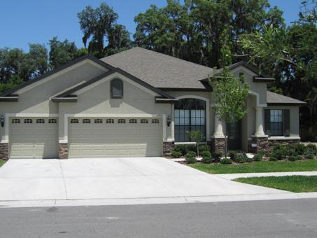 Green Homes For Sale in Tampa Bay FL