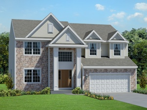 Homes For Sale In Milwaukee at Orchards of Mukwonago
