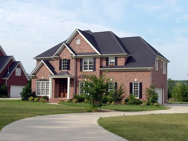Charlotte for 4 bedroom homes for rent in charlotte nc