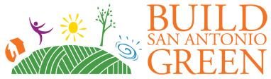 San Antonio Green Builders