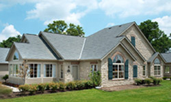 New Homes For Sale In Franklin IN