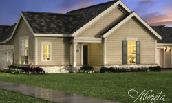 Summerville New Homes For Sale