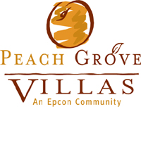 Peach Grove New Homes For Sale In Columbia