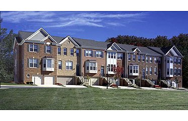 Northern Virginia Condos For Sale