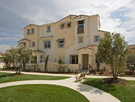 Temecula New Condos For Sale