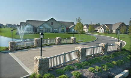 New Homes For Sale In Fitchburg WI