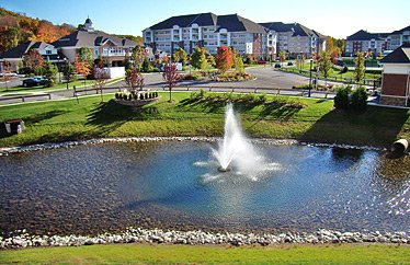 Wanaque Condos For Sale