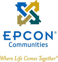 Epcon Commmunities