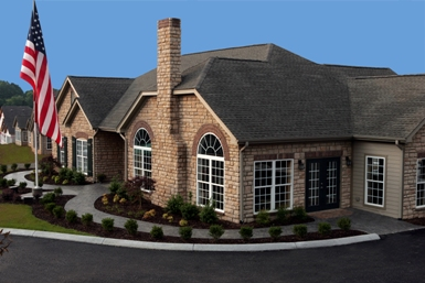 Kingsport New Homes For Sale
