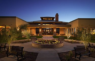 New Homes For Sale In Phoenix AZ