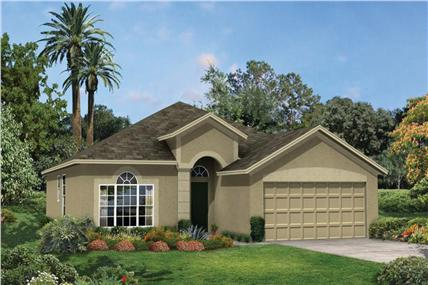 easton park affordable communities in tampa