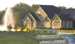 Beavercreek New Homes For Sale