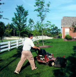 Maintenance free homes in appleton wi for Home builders in appleton wi
