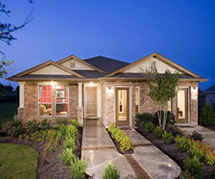 Mississippi for Mississippi gulf coast home builders