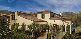 New Homes For Sale In San Diego