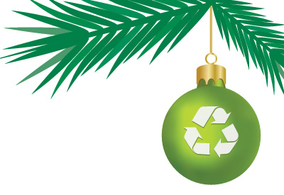 Top Tips for a Green Holiday