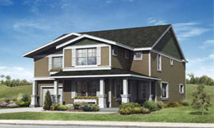 Tacoma Homes For Sale