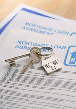 Should I Prepay My Mortgage?