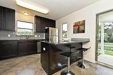 Buttercup Creek Townhomes - Kitchen