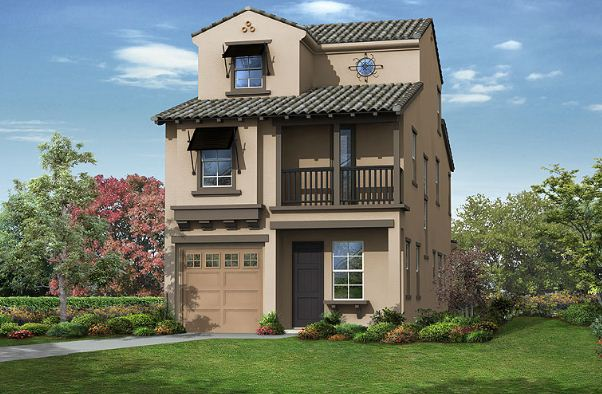 New home builders in chula vista for California home builders directory
