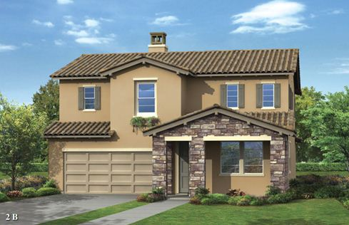 Chula vista for California home builders directory