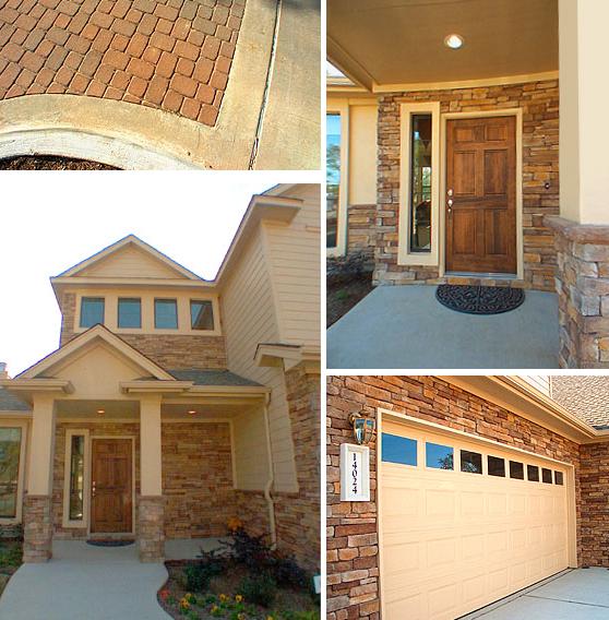 Modern Homes Austin: Austin