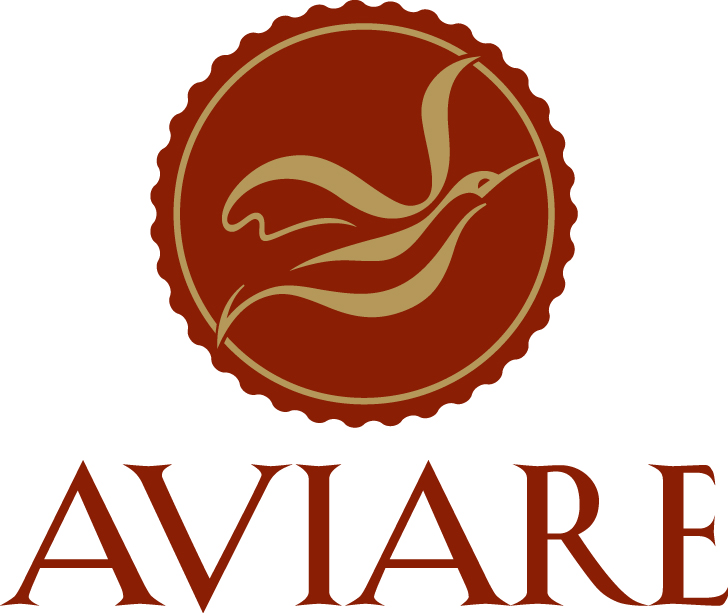 Aviare at Otay Ranch New Townhomes Logo