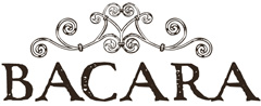 New Homes at Bacara at Otay Ranch Logo