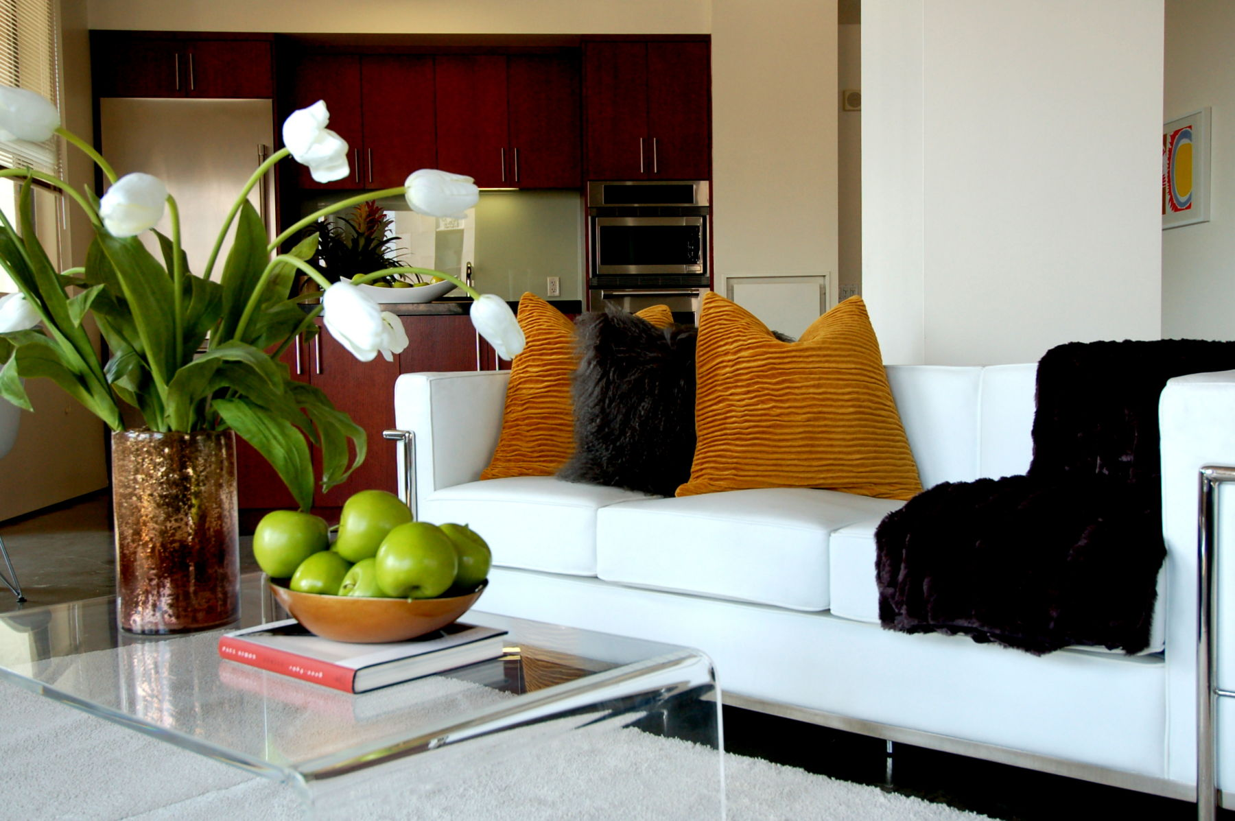 Home Staging Tips when Selling Your Home