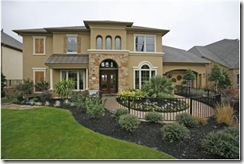 Austin Texas New Homes For Sale at Emerald Ridge at Steiner Ranch