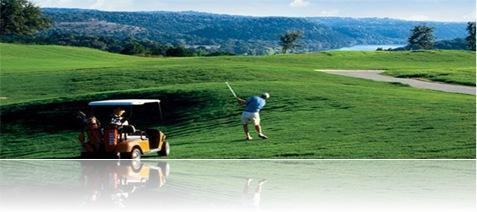 Palisades-golf
