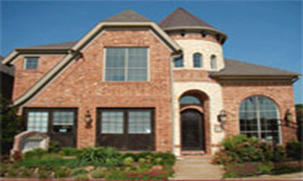 9131 Cochran Bluff Lane ,Dallas,TX,75220,USA