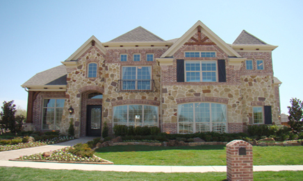 6916 Chisholm Drive,North Richland Hills,TX,76182,USA