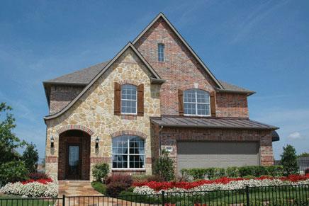 4425 Paula Ridge Court,Fort Worth,TX,76137,USA
