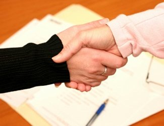 Home Buyer Negotiation