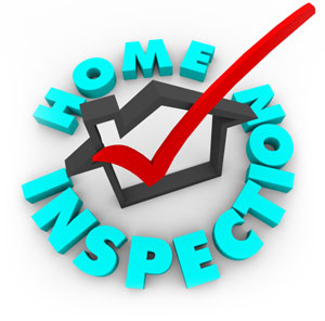 Self New Home Inspection