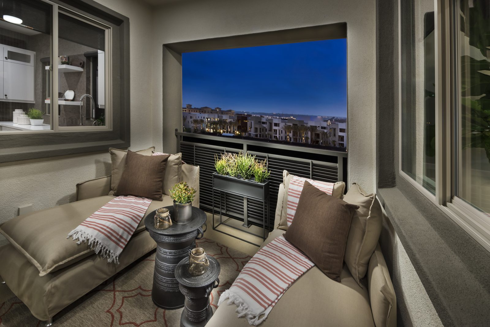 Mason at Playa Vista Last Home for Sale