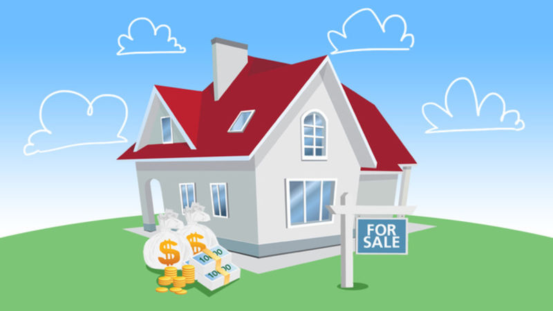 How to Become Financially Prepared to Buy a Home