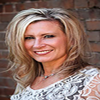 Kimberly Kelly Dallas Realtor of the month