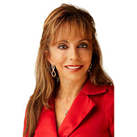 Orange County realtor of the month Cesi Pagano