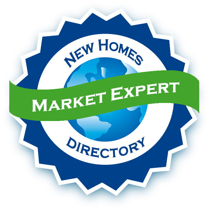 Seattle and Bellevue Real Estate Agent - NHD Market Expert