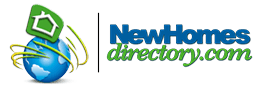New Homes Directory Home Page