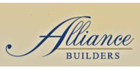 Alliance Builders Inc.