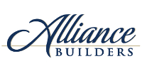 Alliance Builders Inc. Logo